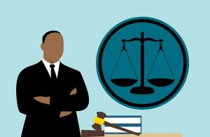5 Qualities Of A Good Lawyer: Do You Have Them?