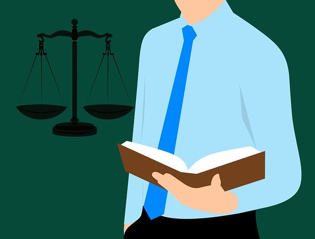 Legal Action: 8 Types Of Cases Lawyers Shouldn't Accept.