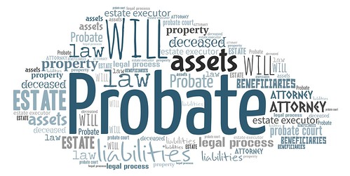 Administration Of Estate: The Delicate Duties Of Lawyers.
