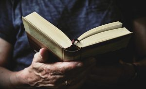 Legal Fiction: How Lawyers Can Write Great Stories.