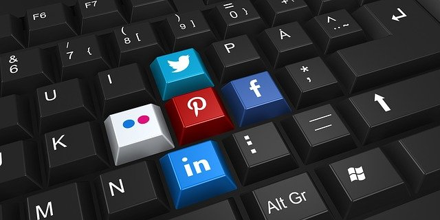 8 Reasons Your Law Firm Should Engage in Social Media Marketing