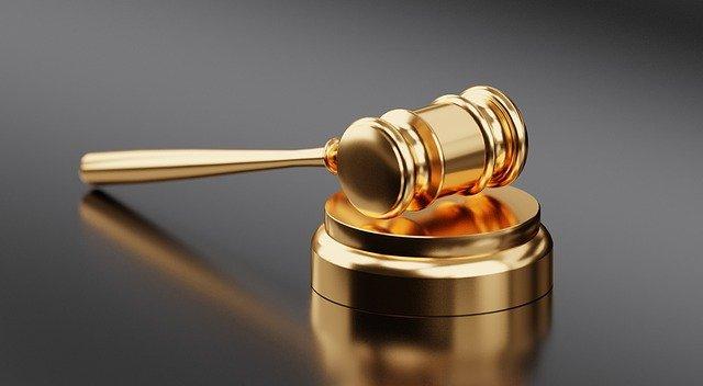 4 Steps You Should Take In Your Criminal Defense Case