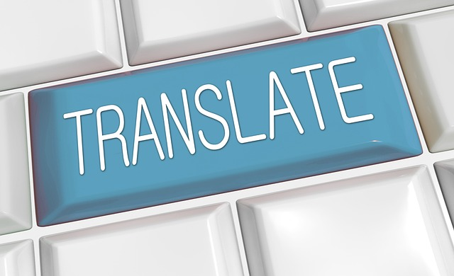 The Law Speaks: The Need for Legal Translation Services in Today's America